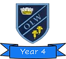Year 4 Badge.png