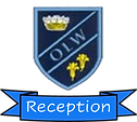 Reception Badge.png