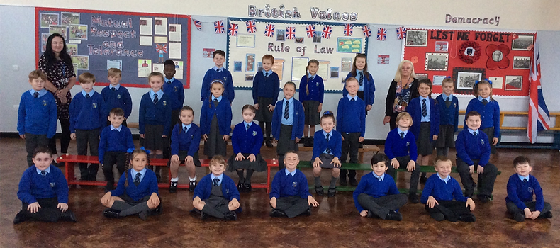 Year 4 Clas Photo.png