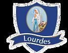 Lourdes.png