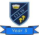 Year 3 Badge.png