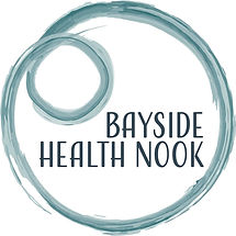 Bayside Health Nook Final.jpg