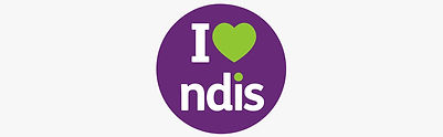 NDIS registered provider at Bayside Health nook Wynnum
