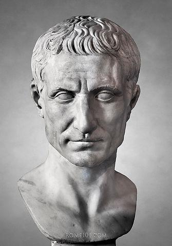 Caesar Bust.jpeg