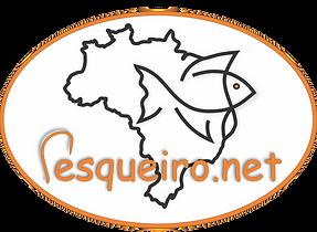 pesqueiro.net.png