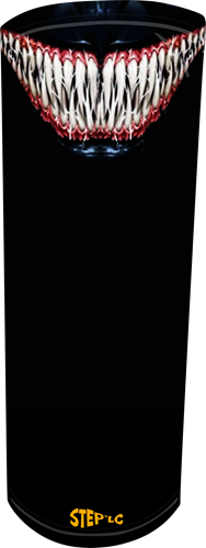 Bandana - FPT013