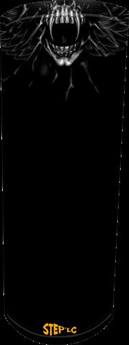 Bandana - FPT015
