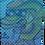 Thumbnail: Bandana Fishingtur FPT096