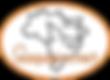 Logo Completo Colorido recorte.png