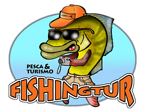 fishingtur grd.png