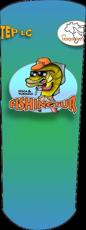 Bandana Fishingtur FPT097