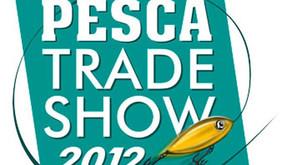 Pesca Trade Show 2012 – A Feira de Negócios de Pesca no Brasil