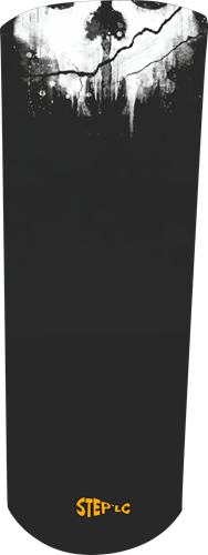 Bandana - Caveira - FPT011
