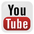 256px-Youtube_icon.svg.png