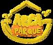 logo - Arca-Parque - 3D.png