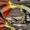 Thumbnail: Bandana Pirarara - FPT100
