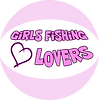 girls fishing lovers.png