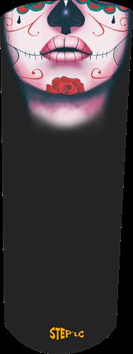 Bandana Feminina - FPT018
