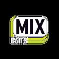 mixbaits.png