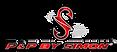 LogoSimon.png