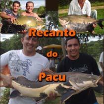 Pesqueiro Recanto do Pacu – Uma ótima opção perto de Campinas