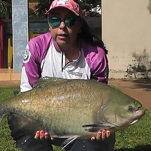 Clube de Pesca Esmeralda