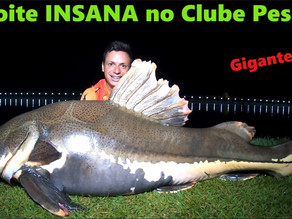 Clube Pescar