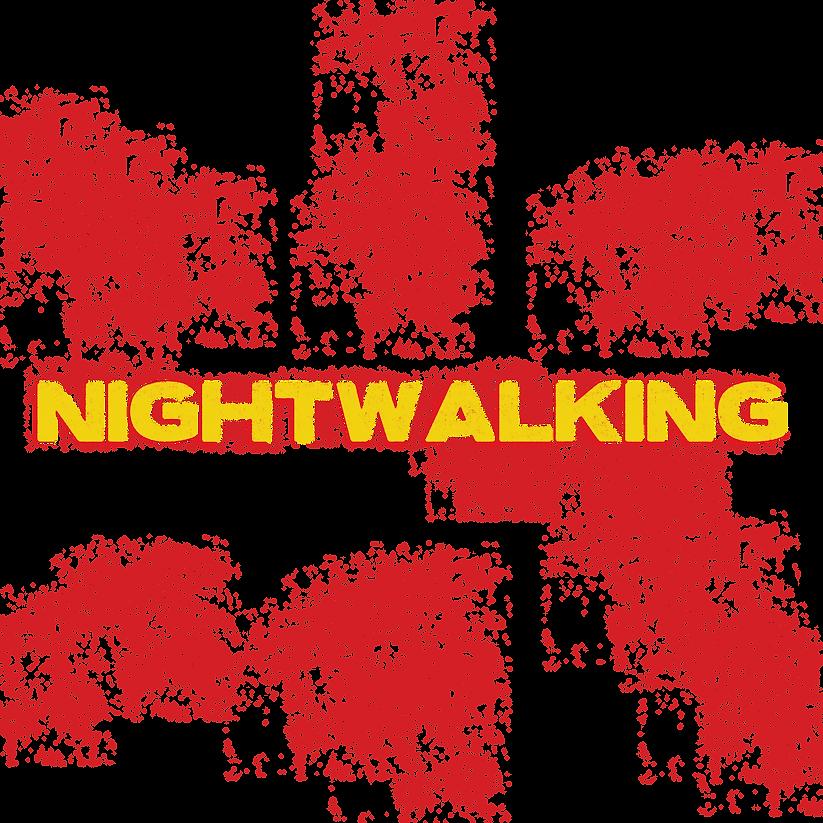 Nightwalking Text.png