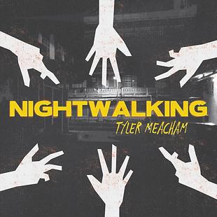 Nightwalking Art.png