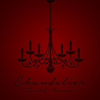 Chandelier Album Art