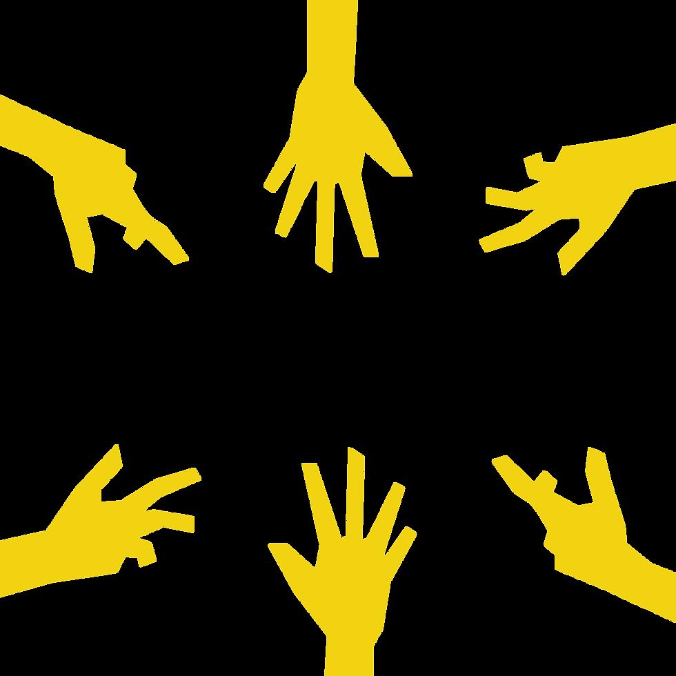Nightwalking Hands.png
