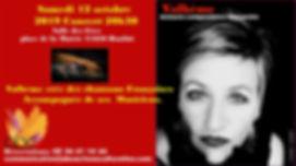 Affiche bouloc concert du 12 oct.jpg