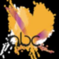 LOGO-ABC---SANS-FOND.png