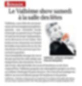 Valhéme_bouloc_10.2019_(1).PNG