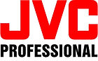 audio video a/v live web media broadcasting, design production systems installation acoustical services