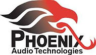 audio video a/v production systems installation design