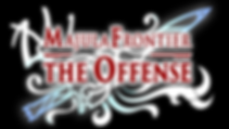 MJ-Offense-Logo.png
