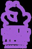 Logo-2019-Finished-1.png