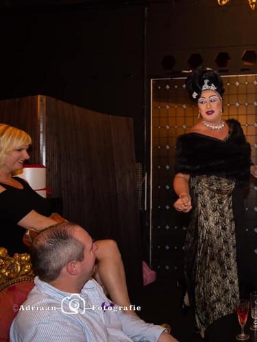 drag and burlesque night bb bar.jpg