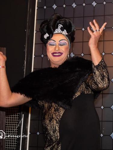 drag and burlesque.jpg