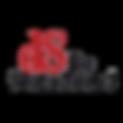 logo de standaard.png