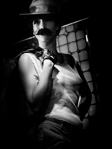 Bar_Burlesque_19_08_24_Evy_Ottermans__MC