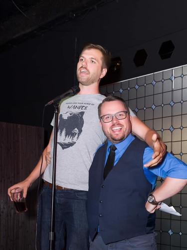 comedy night event burlesque bar.jpg
