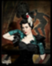 fraulein frauke bar burlesque antwerp.jp