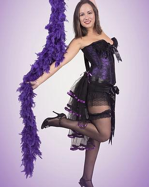 anaxita burlesque bar.jpg