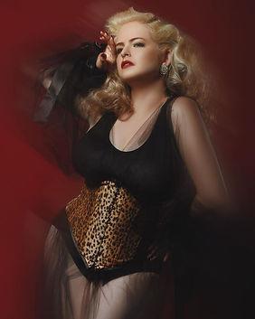 lolita va voom burlesque bar.jpg