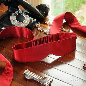 blinddoek rood pin up burlesque.jpg