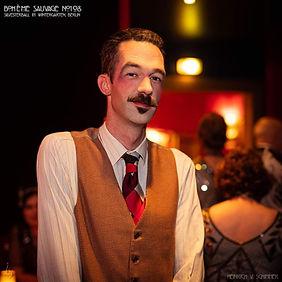 mortimer moonbender burlesque bar.jpg