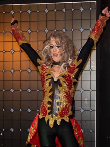 drag and burlesque night bar burlesque.j