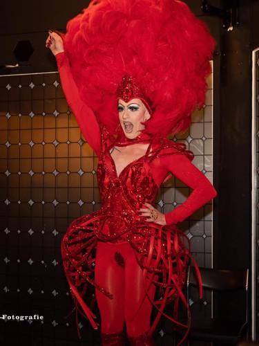 drag burlesque bar night.jpg